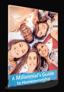MillennialGuideCoverWeb