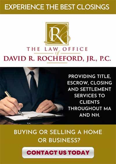 David-Rocheford-Ad
