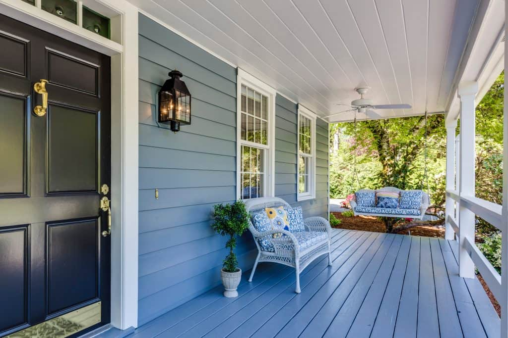 3 Important Questions To Ask Yourself Before Buying a Home
