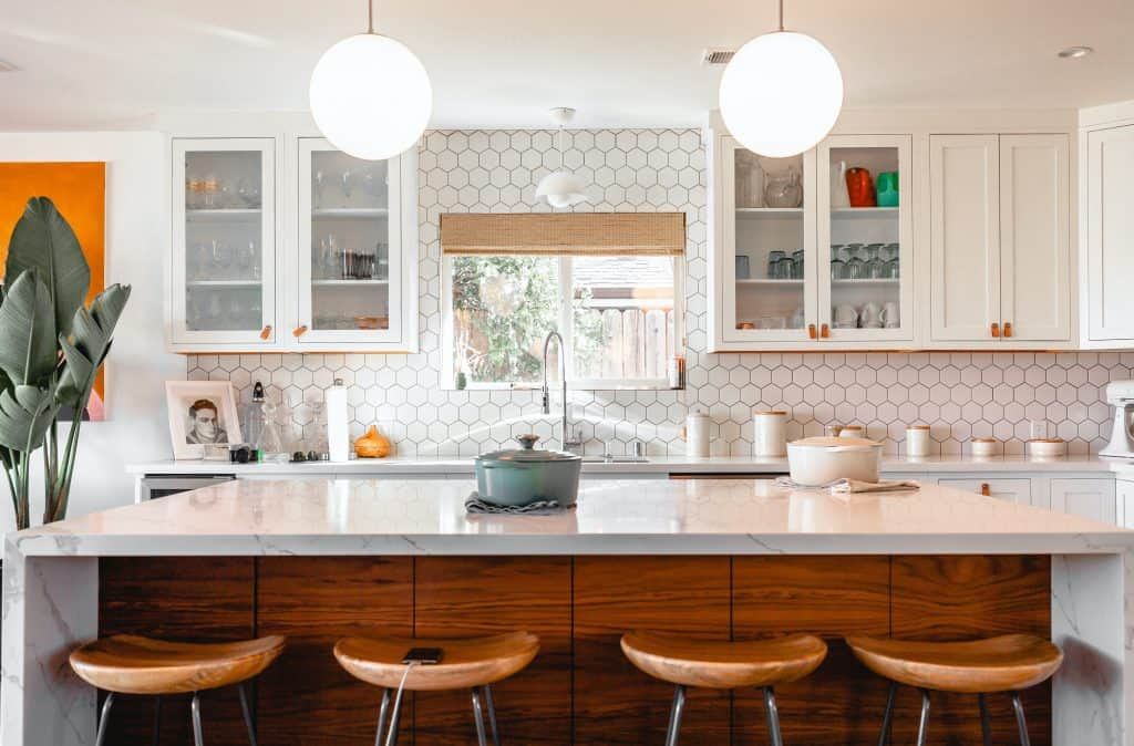 The Best Ways To Prepare for Homeownership