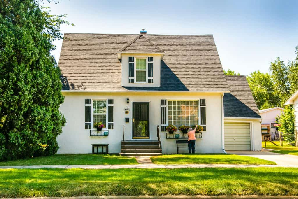 Is Offering Asking Price Enough in Today's Market?