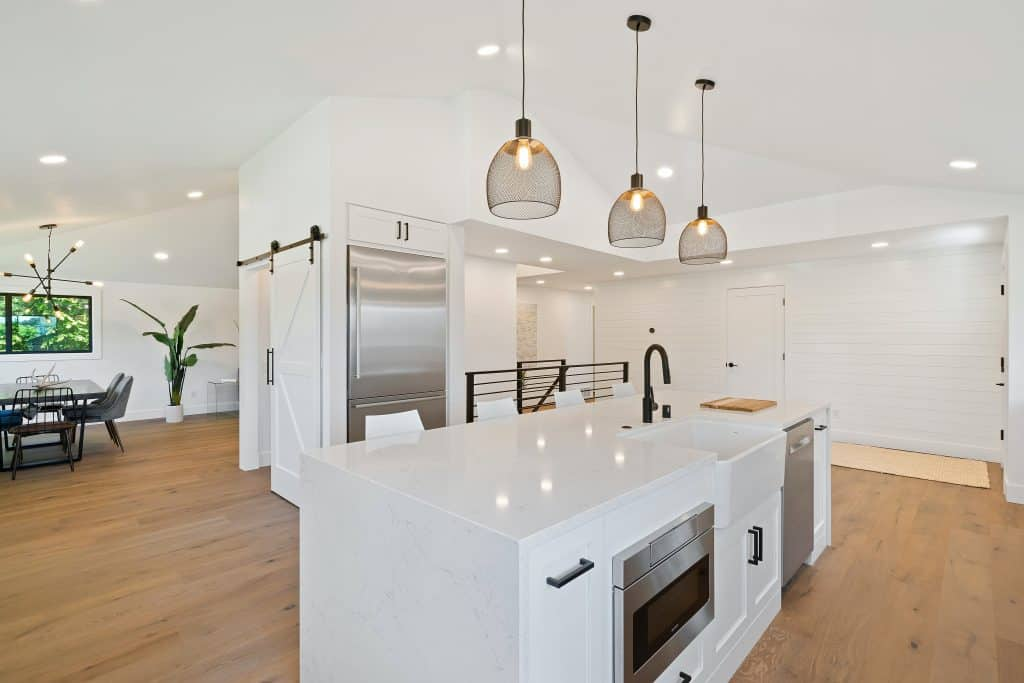 Renovate or Move? Here's How to Decide