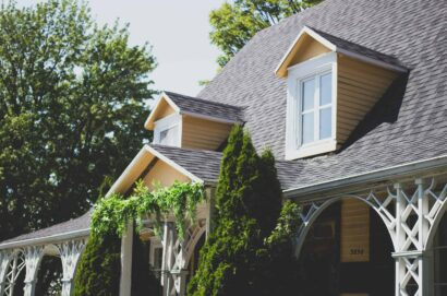 Housing Supply is Increasing. What Does That Mean For You?