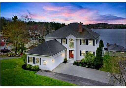 waterfront-homes-for-sale